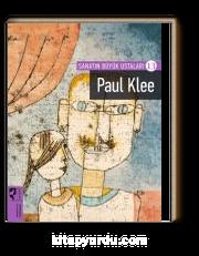 Paul Klee / Sanatın Büyük Ustaları 13