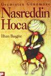 Geçmişten Günümüze Nasreddin Hoca