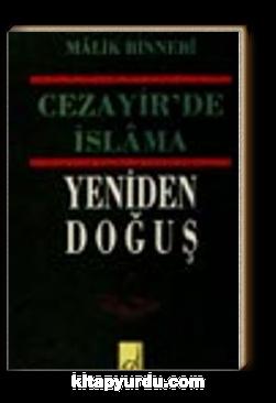 Cezayir'de İslama Yeniden Doğuş