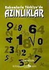 Rakamlarla Türkiye'de Azınlıklar