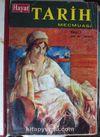 Hayat Tarih Mecmuası / 1966-1 / Şubat 1966 - Temmuz 1966 / (Kod: 1966-1)