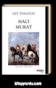 Hacı Murat (Beyaz Kapak)