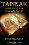 Tapınak & Tanrı'nın Unuttuğu Kavim: İsrailoğulları