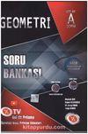 TYT AYT Geometri Soru Bankası Kolay A Serisi