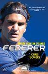 Federer & Tenisin Yaşayan Efsanesi