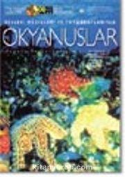 Okyanuslar - CD Kitap
