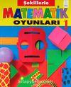 Matematik Oyunları -1