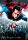 Superman - Man of Steel (Dvd)