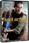 King Arthur Legend Of The Sword-Kral Arthur Kılıç Efsanesi