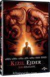 Red Dragon - Kızıl Ejder (Dvd)