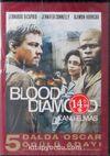 Blood Diamond - Kanlı Elmas (Dvd)