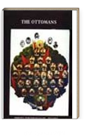 The Ottomans (Albüm)