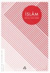 İslam / Kur'an Kavramları Serisi