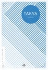 Takva / Kur'an Kavramları Serisi