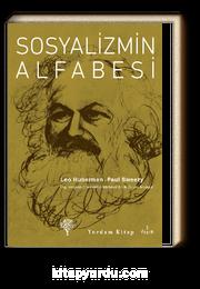 Sosyalizmin Alfabesi