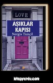 Aşıklar Kapısı