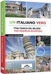 İtalyanca Dil Bilgisi ve YDS Hazırlık Kılavuzu