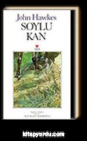 Soylu Kan