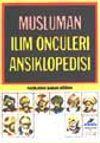 Müslüman İlim Öncüleri Ansiklopedisi