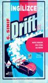 6. Sınıf İngilizce Drift Serisi