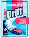 6. Sınıf Matematik Drift Serisi