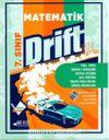 7. Sınıf Matematik Drift Serisi
