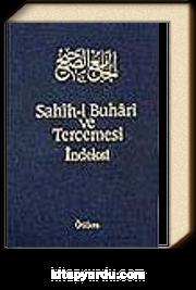 Sahih-i Buhari ve Tercemesi (17 Cilt)