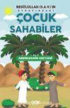 Resulullah (Sav)'ın Etrafındaki Çocuk Sahabiler