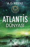 Atlantis Dünyası / Kökenin Gizemi 3