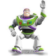 Toy Story Figürler Buzz (Gdp65) (Gdp69)