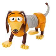 Toy Story Figürler Dog Gdp (65-Gfv30)