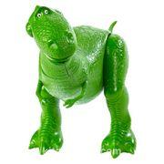 Toy Story Figürler Rex (Gdp65-Gfv32)