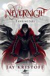 Nevernight Tanrımezarı (2. Kitap) (Ciltli)