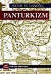 Pantürkizm