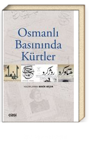 Osmanlı Basınında Kürtler