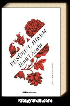 Fususu'l Hikem (Ciltli)