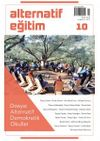 Alternatif Eğitim Dergisi Sayı:10 Bahar 2019