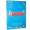 TYT Problematik & Matematik Problem Soruları
