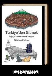 Türkiye'den Gitmek & İtalya'ya Uzanan Bir Göç Hikayesi