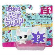 Littlest Pet Shop İkili Küçük Miniş (B9389-E0949)