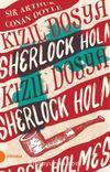 Sherlock Holmes 2 / Kızıl Dosya