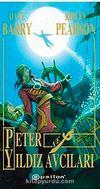 Peter ve Yıldız Avcıları
