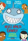 Neşeli Günler İlkokulu & Havuzdaki Köpekbalığı