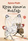 Kiraz Hanım'ın Mutfağı & Çocuklara Öyküler
