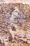 XVI. Ve XVII. Yüzyılda İstanbul'da Gündelik Hayat