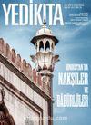 Yedikıta Aylık Tarih İlim ve Kültür Dergisi Sayı:131 Temmuz 2019