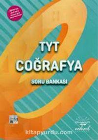TYT Coğrafya Soru Bankası - Kollektif pdf epub