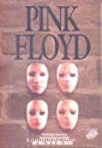 Pink Floyd / The Wall 20. Yıl Özel Baskı -  pdf epub