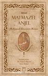Matmazel Anjel & Bir Osmanlı Ermenisinin Romanı