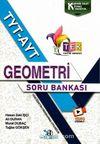 TYT AYT TEK Serisi Video Çözümlü Geometri Soru Bankası